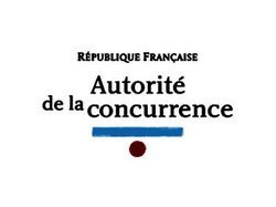 00fa000005666994-photo-autorit-concurrence-logo.jpg