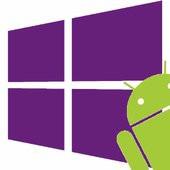 00AA000007817715-photo-windows-phone-android.jpg