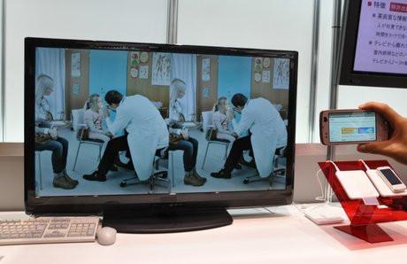 01CC000005441737-photo-fujitsu-tv-syncrho-smartphone-ceatec-2012.jpg