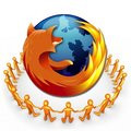 0078000005460755-photo-firefox-social-logo-gb-sq.jpg