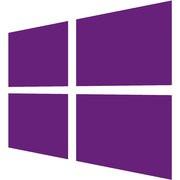 00B4000006277000-photo-windows-phone-logo-gb-sq.jpg