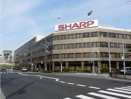01cc000005420493-photo-sharp-centenaire-mais-mal-portant-live-japon.jpg