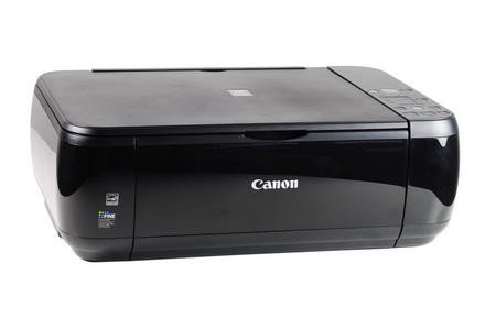 imprimante canon pixma mp280