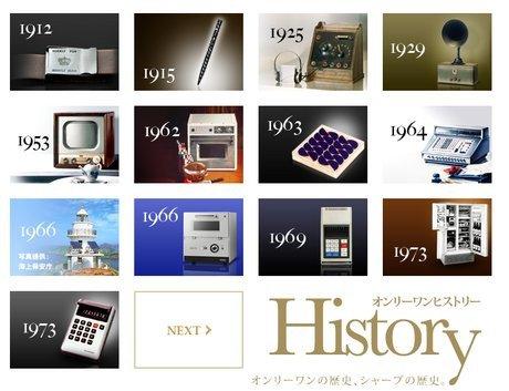 01cc000005420483-photo-sharp-centenaire-mais-mal-portant-live-japon.jpg
