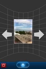 0096000004483964-photo-360-pano-capture0.jpg