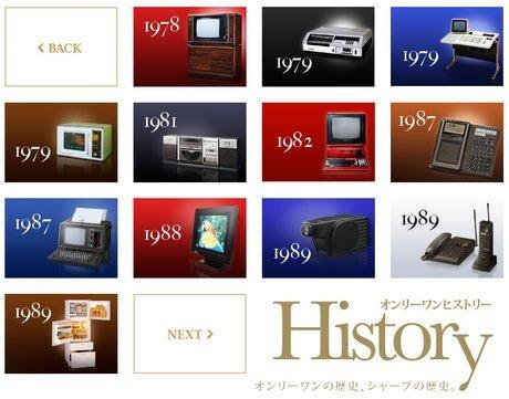 01cc000005420485-photo-sharp-centenaire-mais-mal-portant-live-japon.jpg