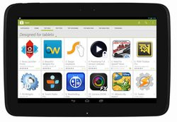 00FA000006704184-photo-google-play-tablette.jpg
