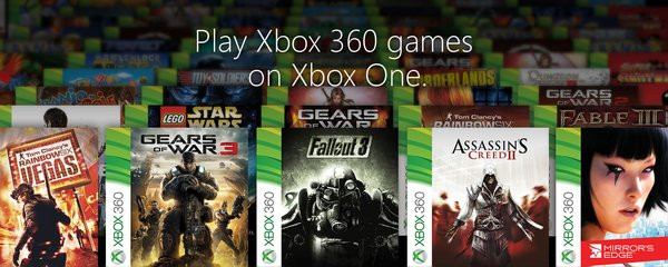 0258000008238602-photo-xbox-one-retro-compatibilit.jpg