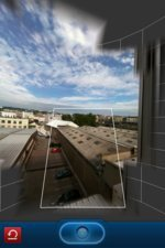 0096000004483970-photo-360-pano-capture3.jpg