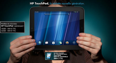 01E0000004513950-photo-op-ration-s-duction-hp-touchpad.jpg