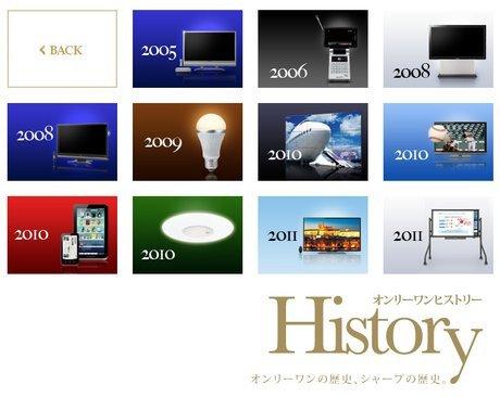 01cc000005420489-photo-sharp-centenaire-mais-mal-portant-live-japon.jpg