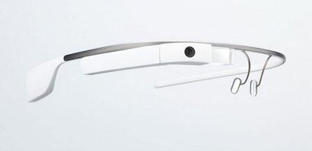 01C2000005919182-photo-google-glass.jpg