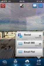0096000004483942-photo-360-panorama-envoi.jpg