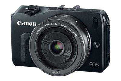 0190000005316722-photo-canon-eos-m.jpg