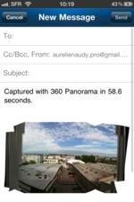 0096000004483988-photo-360-panorama.jpg