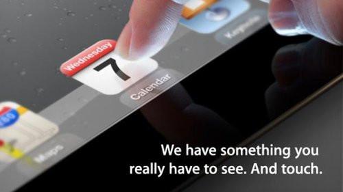 01F4000004993932-photo-invitation-apple-7-mars.jpg