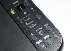 012c000003536010-photo-canon-pixma-mp280-d-tail-5.jpg