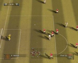 FIFA JOUABLE DEMO TÉLÉCHARGER 07