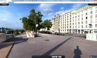 0190000004483930-photo-360-panorama-r-sultat.jpg