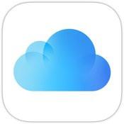 00AF000007628193-photo-logo-icloud.jpg