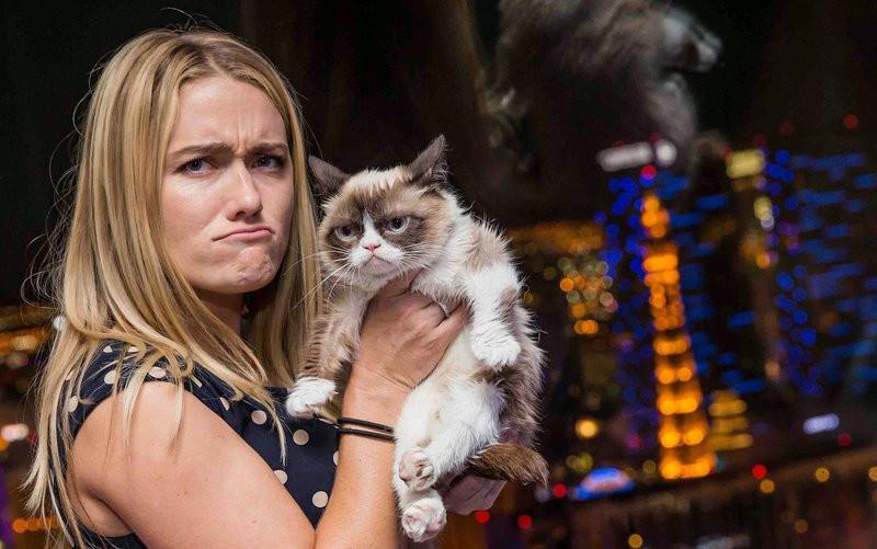 0320000007805619-photo-grumpy-cat-owner-tabatha-bundesen-and-grumpy-cat.jpg