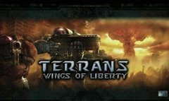 00f0000001687598-photo-starcraft-ii-wings-of-liberty.jpg