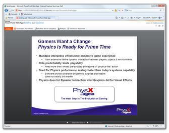 0000010903181216-photo-microsoft-office-web-apps-powerpoint.jpg