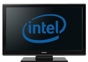 012c000005715344-photo-service-tv-intel.jpg