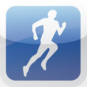04765160-photo-logo-runkeeper.jpg