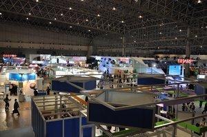 012c000004629060-photo-ceatec-2011-vues-g-n-rales.jpg