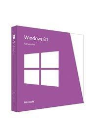 00c8000006647148-photo-boite-windows-8-1.jpg