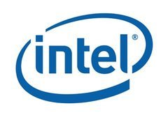 00f0000005663816-photo-intel-logo.jpg