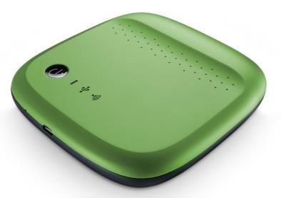 0190000007839757-photo-seagate-wireless.jpg