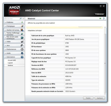 01C2000006748562-photo-amd-radeon-r9-290x-catalyst-control-center.jpg