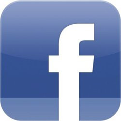 00FA000005394005-photo-facebook-logo-mobile.jpg