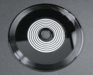 012c000003299280-photo-disque-hybride-vinyle-et-cd-the-occurrence-de-jeff-mills.jpg