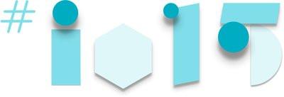 0190000007900787-photo-logo-google-i-o-2015.jpg