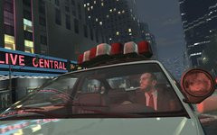 00F0000001556508-photo-grand-theft-auto-iv.jpg