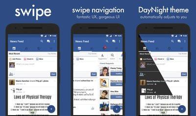 0190000008561634-photo-swipe-for-facebook-pro.jpg