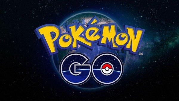 0258000008627586-photo-pokemon-go.jpg