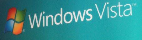 0000008200488629-photo-logo-windows-vista.jpg