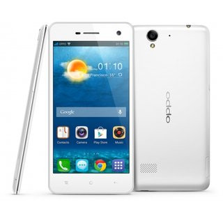 0140000006480264-photo-smartphone-oppo-r819.jpg