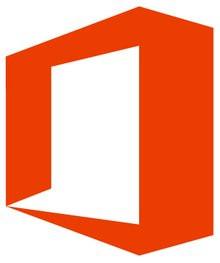 00DC000005307020-photo-logo-office-2013.jpg