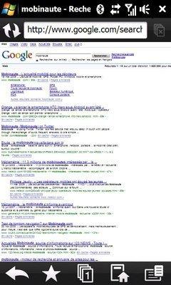 00f0000002082672-photo-screen45.jpg