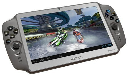 01c2000005598560-photo-archos-gamepad.jpg