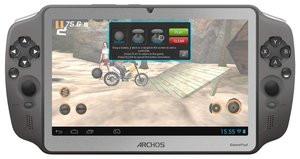 012C000005598562-photo-archos-gamepad.jpg