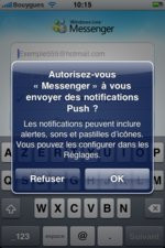 0096000003308156-photo-windows-live-messenger-pour-iphone.jpg