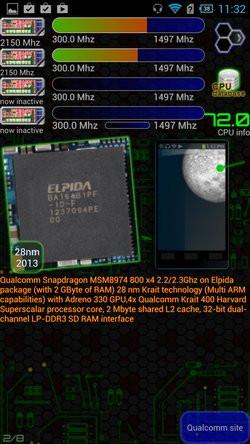 00FA000007247916-photo-acer-liquid-s2-capture.jpg
