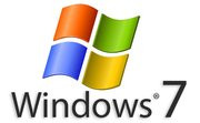 00B4000002534150-photo-logo-microsoft-windows-7.jpg