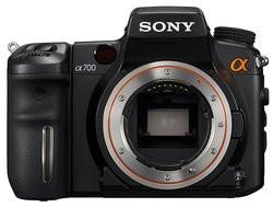 00FA000000580694-photo-reflex-sony-alpha-dslr-a700.jpg